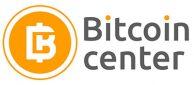 bitcoincenter logo