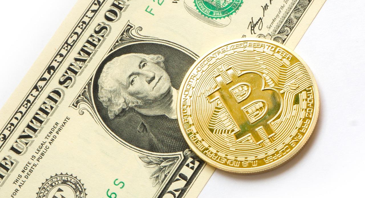 varför er bitcoin så värdefullt